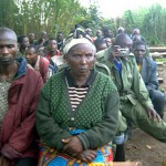 Kasiki Process: Exploratory Visits to Rwanda by Rwandan Refugees